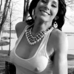 Femme cocufieuse du 53 cherche jeune homme amant