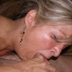 Femme mariée du 55 ne baise pas assez