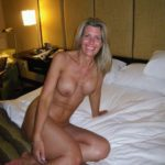 Femme mariée veut découvrir le sexe anal dans le 81