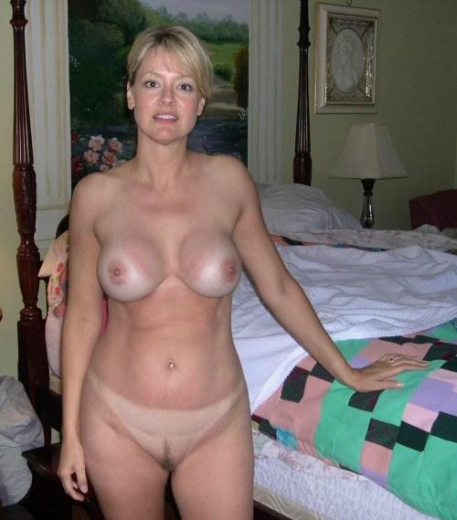 Plan cul discret avec femme mariée du 40