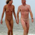 Plan cul extraconjugale avec une femme mariée sur le 64