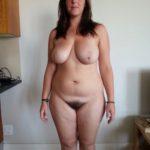 Rencontre extraconjugale dans le 49 avec cougar sexy mariée