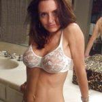 Rencontre extraconjugale dans le 51 avec cougar sexy mariée