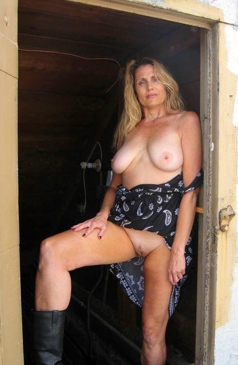Rencontre femme mariée et adultère discret sur le 41