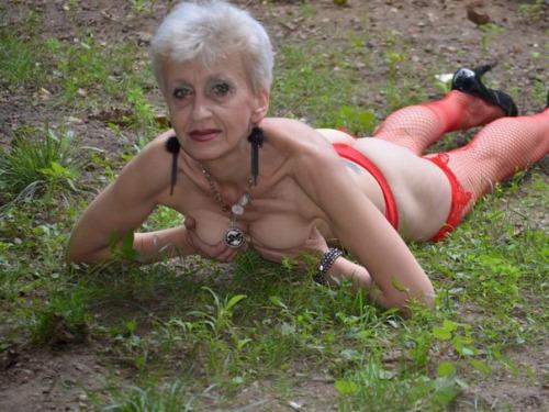 Rencontre femme mariée et adultère discret sur le 51