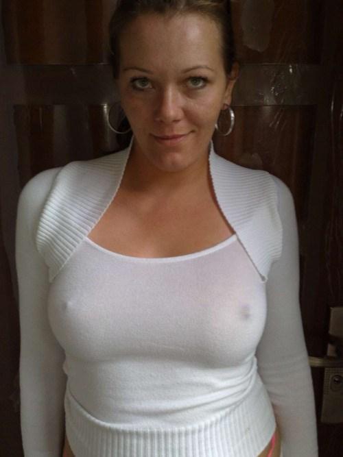 Rencontre sympa avec femme mariée du 34