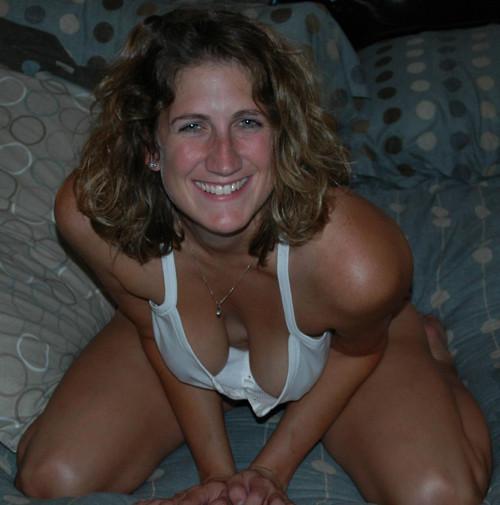 Sexfriend du 54 pour aventure extra conjugale