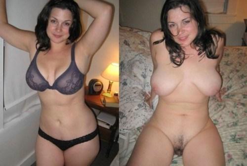 femme coquine en couple dans le 38 cherche amant pour plan cul