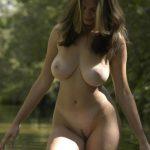 femme française nude pour sexe dans le 46