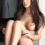 femme nue du 80 amatrice plan cul discret