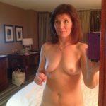 image femme mature nue dans le 62 pour baise