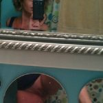 photo de salope mature du 79 nue