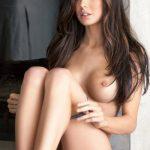 photo femme nue amatrice sexy du 27