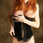 photo femme nue amatrice sexy du 28