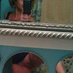 photo femme nue amatrice sexy du 65